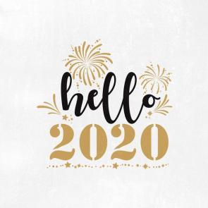 h 2020